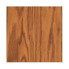 Cumberland II 7mm Oak Laminate in Harvest Gunstock