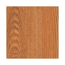<strong>Armstrong</strong> Cumberland II 7mm Red Oak Laminate in Butterscotch