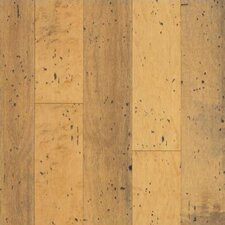 SAMPLE - Heritage Classics Engineered Maple in Copper Canyon