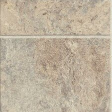 Stone Creek 8mm Tile Laminate in Glace