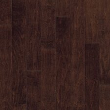 SAMPLE - Metro Classics Engineered Maple in Cocoa Brown