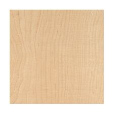 Grand Illusions Domestic 12mm Canadian Maple Laminate