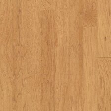 SAMPLE - Metro Classics Engineered Pecan in Natural Wild Pecan