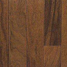 SAMPLE - Metro Classics Engineered Walnut in Walnut / Vintage Brown