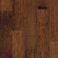 SAMPLE - Heritage Classics Engineered Hickory in Brandywine