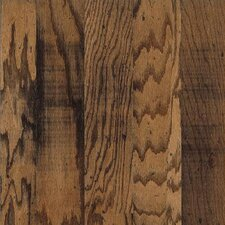 <strong>Armstrong</strong> SAMPLE - Heritage Classics Engineered Red Oak in Bighorn