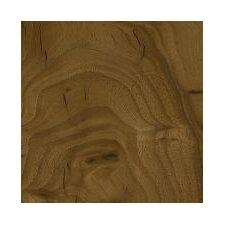 Grand Illusions Domestic 12mm Walnut Laminate in Heartwood