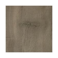 <strong>Armstrong</strong> Coastal Living 12mm Pine Laminate in Oyster Bay