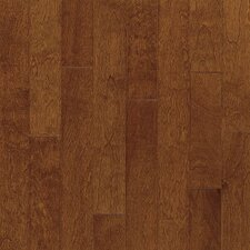 <strong>Armstrong</strong> SAMPLE - Metro Classics Engineered Birch in Mocha