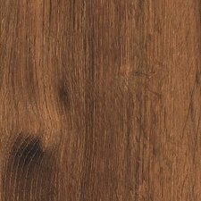 Rustics 8mm Homestead Plank Oak Laminate in Gallery