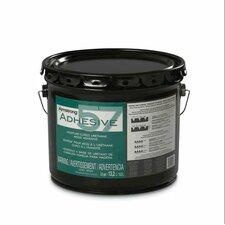 Hartco 57 Hardwood Adhesive 3.5 Gallons