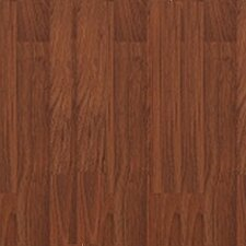 SAMPLE - Cumberland II 7mm Jatoba Laminate