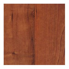 SAMPLE - Classics & Origins 8mm Alexandria Cherry Spice Laminate