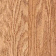 SAMPLE - Classics & Origins 8mm Jefferson Red Oak Natural Laminate