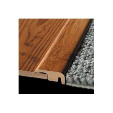 Laminate Baby Threshold