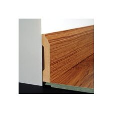 Laminate Wall Base