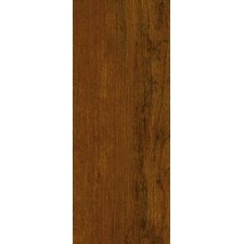 Premium Lustre 12 mm Cherry Laminate in Candied