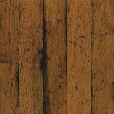 "American Originals 5"" Engineered Hickory Flooring in Sunset Sand"