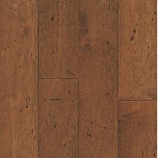 SAMPLE - American Originals™ Engineered Maple in Ponderosa