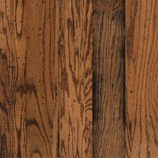 SAMPLE - American Originals™ Engineered Red Oak in Cimarron