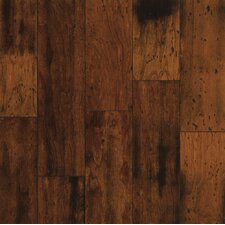 <strong>Bruce Flooring</strong> SAMPLE - American Vintage™ Engineered Cherry in Copper Kettle