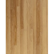 SAMPLE - Fulton™ Strip Solid White Oak in Dune