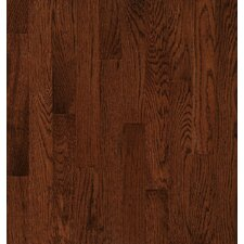 SAMPLE - Natural Choice™ Strip Solid White Oak in Sierra
