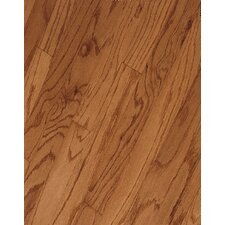 <strong>Bruce Flooring</strong> SAMPLE - Springdale® Plank Engineered Red Oak in Butterscotch