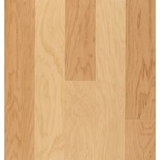 SAMPLE - Westchester ™ Engineered Plank Maple in Natural
