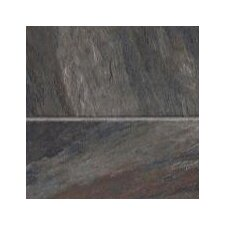 <strong>Bruce Flooring</strong> SAMPLE - Gardenstone 8mm Bhutan Black Pearl Laminate