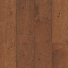"<strong>Bruce Flooring</strong> American Originals 3"" Engineered Maple Flooring in Ponderosa"