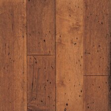 "American Originals 3"" Engineered Maple Flooring in Grand Canyon"