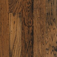 "American Originals 5"" Engineered Red Oak Flooring in Durango"