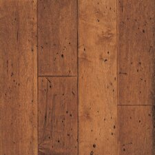 "American Originals 5"" Engineered Maple Flooring in Grand Canyon"