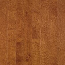 "Turlington American Exotics 3"" Engineered Birch Flooring in Derby"