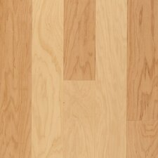 "Westchester 3-1/4"" Engineered Maple Flooring in Natural"