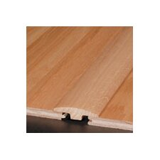 "0.25"" x 2"" T - Molding in Saddle - Rustic"