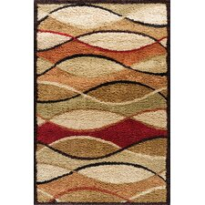 Charlestown Multi Movement Rug