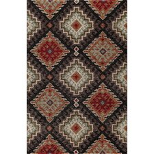 Olympia Dakota Area Rug