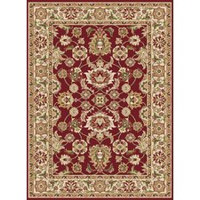 Gallery Esari Rug (Set of 4)