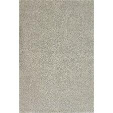 Moda Grey Solid Rug
