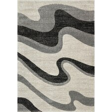Moda Cream Four Rivers Rug