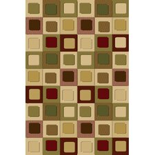 <strong>Central Oriental</strong> Interlude Sloane Multi Rug