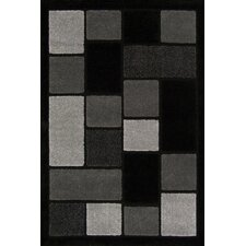 Miracle Sliding Blocks Rug
