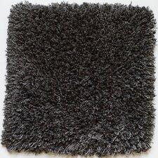Galaxy Shag Grey Rug