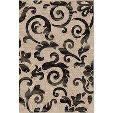 Providence Pearl Melody Rug