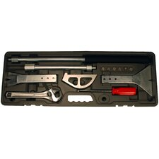 Professional Tool Set
