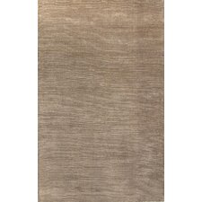 Basis Taupe/Tan Solid Rug