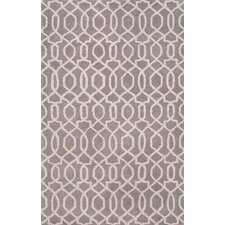 <strong>Jaipur Rugs</strong> City Gray/Ivory Rug