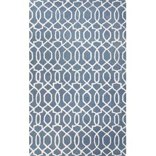 <strong>Jaipur Rugs</strong> City Blue/Ivory Rug